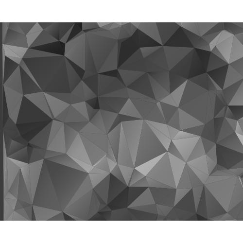 Federación de luchas olímpicas y DD.AA. del Pdo. de Asturias